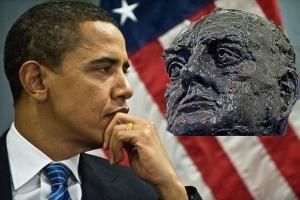 obama_churchill-Bust2