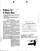 Tribute To A Black Man March 20 1965_Page_1