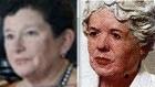 14 - Jo Ann Newman 2013 + Elizabeth Ann Duke 1985 aged 2
