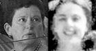 6 - Jo Ann Newman March 2013 + Stanley Ann Dunham early 1960's eq